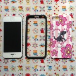 CasemateのiPhone5ケース