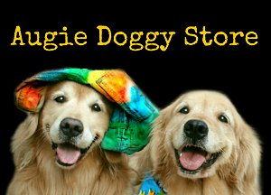 Augie Doggy Store