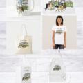 ラブラドールママのキッチンデザインのグッズ by ハッピーラブラドールズ